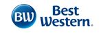 Best_Western_logo