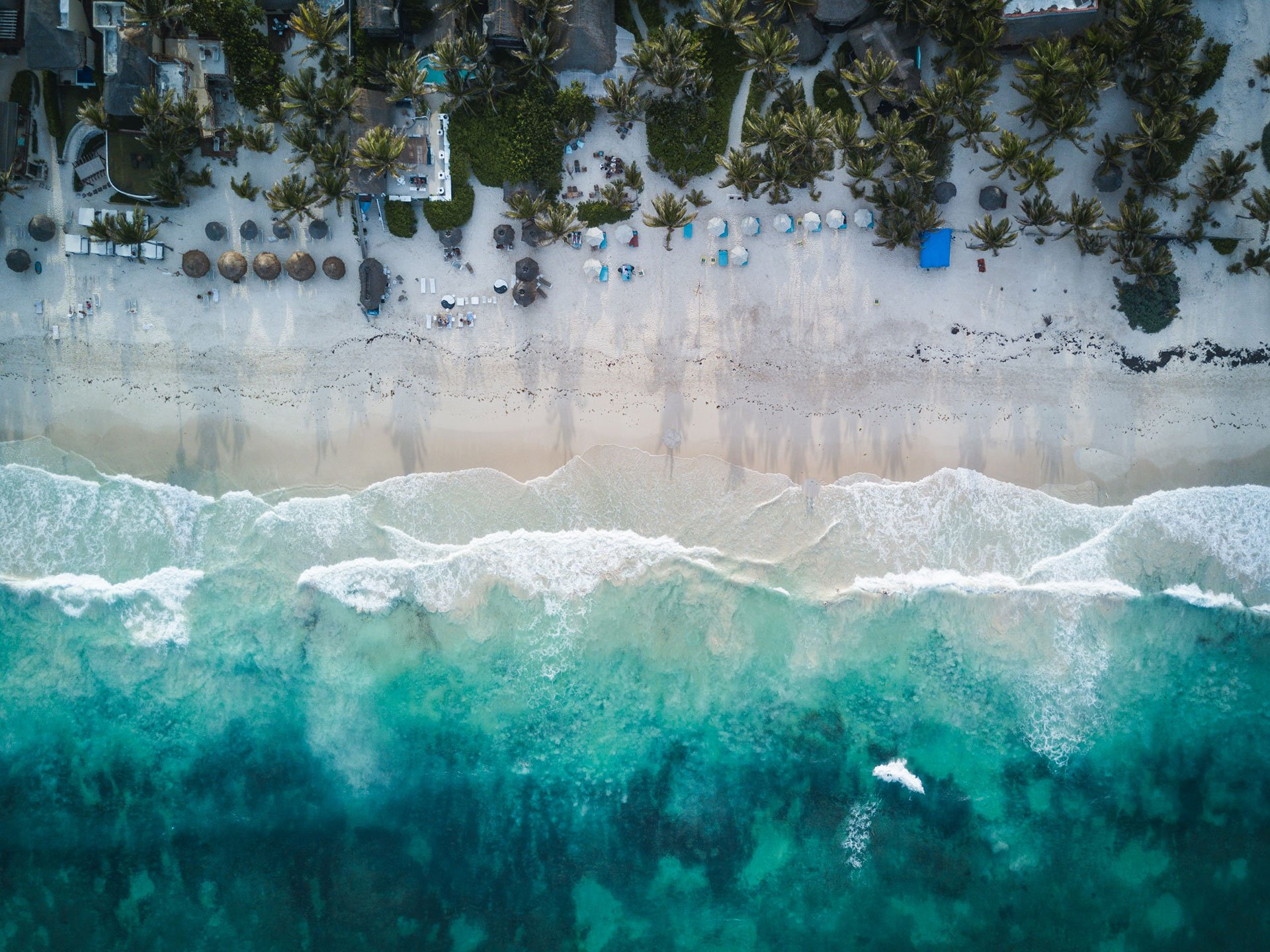 coast-drone-view