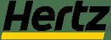 Hertz logo