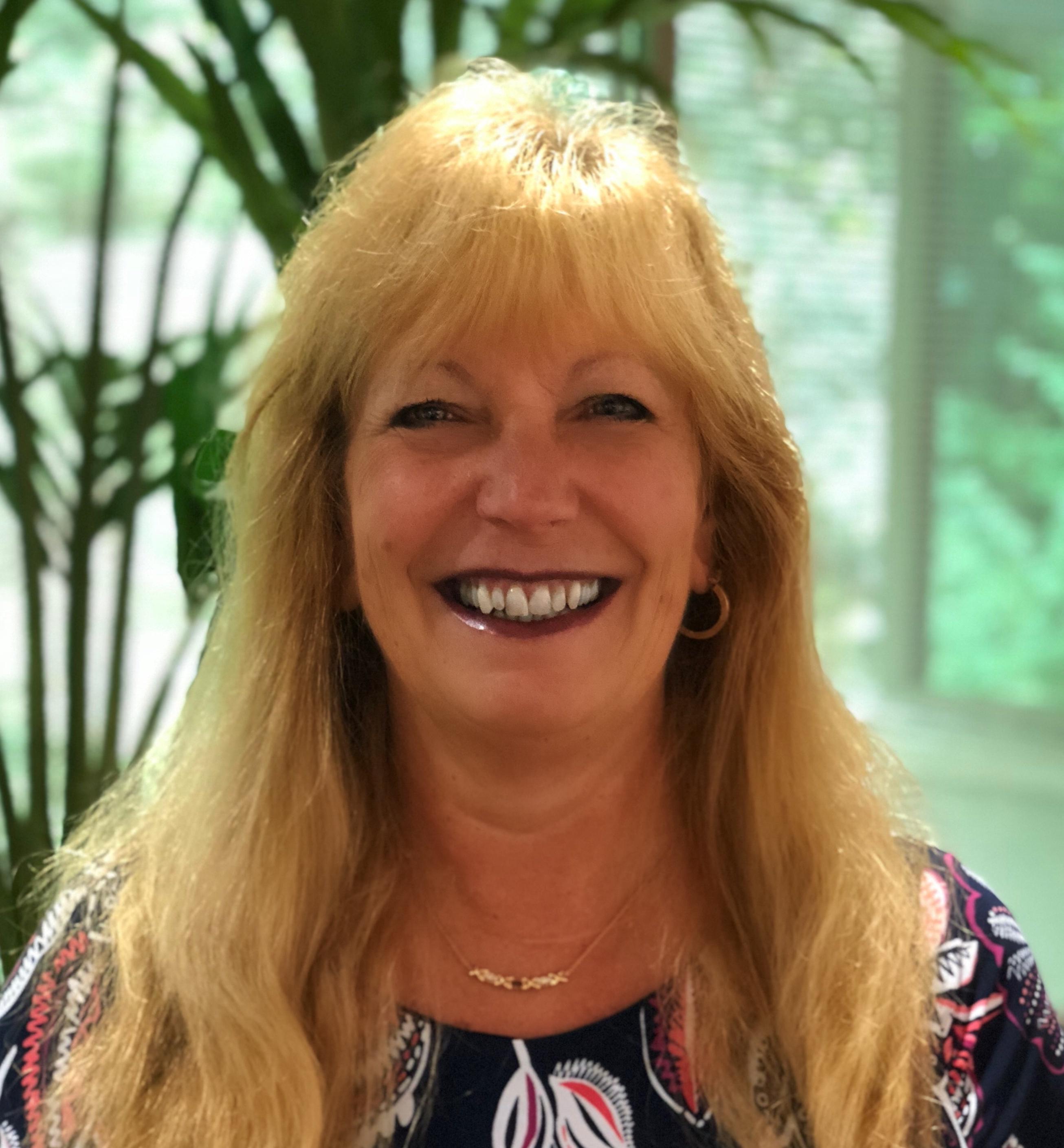 Laurie Tunkel