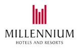 Millennium_Hotels_And_Resorts_Logo