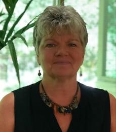 Patricia Kaupinis