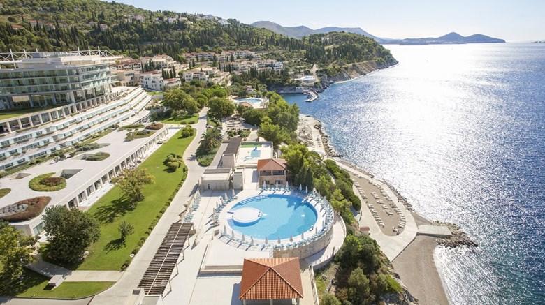 Resort_Aeria_Highlights_S