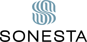 Simple Sonesta Logo_Stacked_RGB