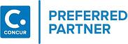 Preferred Partner