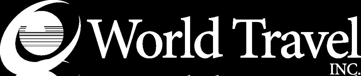 World_Travel_Logo_White_High_Res-1