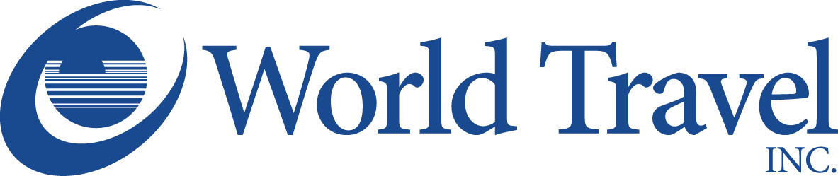 World_Travel_Logo_high_res-7