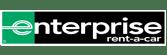 enterprise.pdf