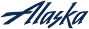 img-alaska-airlines-logo-png-open-2000