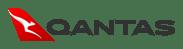 qantas-logo-png-transparent
