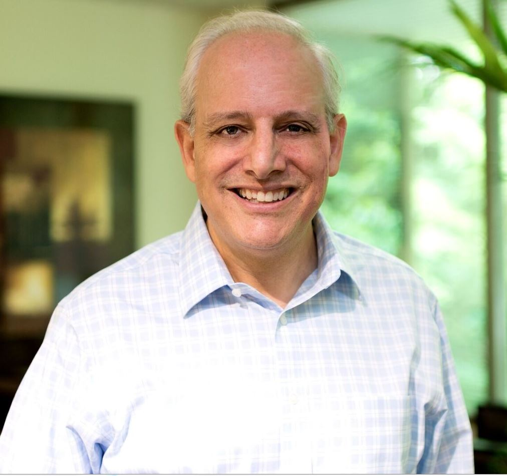 Mark Tabak