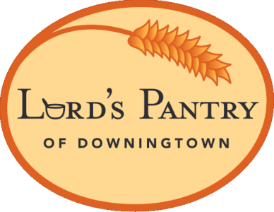 Lord's Pantry of Downingtown